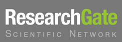 ResearchGate Scientific Network